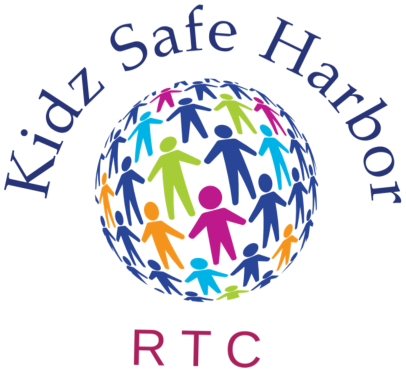Kidz Safe Harbor Treatment